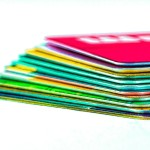 What To Be Suspicious About In Guaranteed Approval Credit Cards
