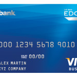Three Leading Elements To Look For When Getting A Credit Card From USBank