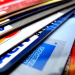 First Steps In Analyzing Beginner Credit Cards – What To Know About The Interest Rate