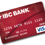 Exploring The Current Types Of IBC Credit Cards & Their Specifications