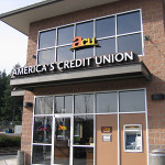 Most Obvious Advantages Of Choosing Credit Union Credit Cards Over Classic Cards