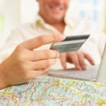 Assessing The Most Popular Types Of Travel Credit Cards