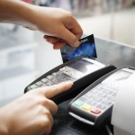 Disclosing The Benefits & Requirements Of High Risk Merchant Services