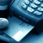 Top 3 Considerations To Look For In The Best Merchant Services