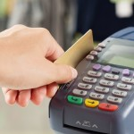 What To Pay Attention To When Looking For The Best Credit Card Processing Companies