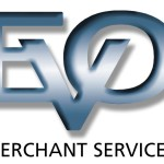 EVO Merchant Services – What Offerings & Products To Expect For A Merchant Account