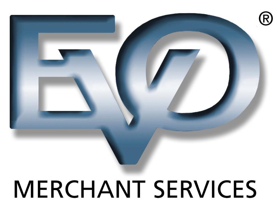 Evo merchant services
